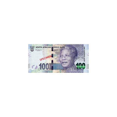 cours du rand sud africain 28 images namibie la banque de namibie maintient l arrimage du