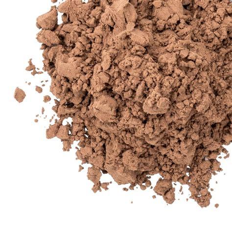 dutch cocoa powder  lb bulk cocoa powder