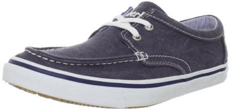 Best Boat Shoes 2017 by Top 5 Best Timberland Hookset Boat Shoes For Sale 2017