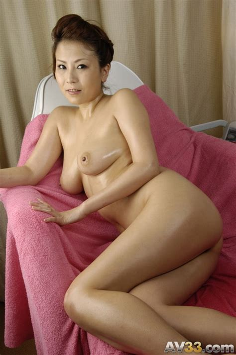 Japan Matures Naked Sex Archive Comments 4