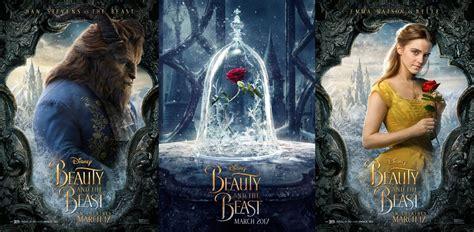 (英)美女與野獸(beauty And The Beast (english))