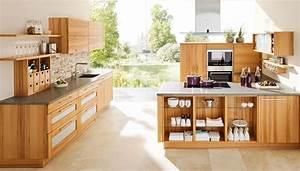 Küchen Landhausstil Mediterran : k che landhausstil ~ Sanjose-hotels-ca.com Haus und Dekorationen