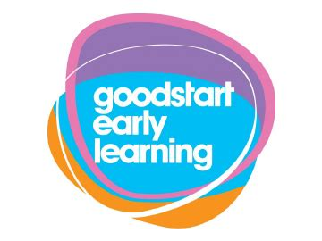 goodstart institute  early learning glenn hammond