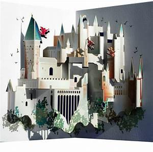 Pop Up Karte : 3d pop up karten ~ Markanthonyermac.com Haus und Dekorationen