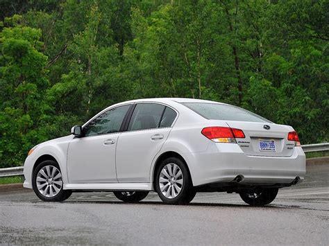 subaru coupe 2010 subaru legacy sedan b4 specs 2009 2010 2011 2012