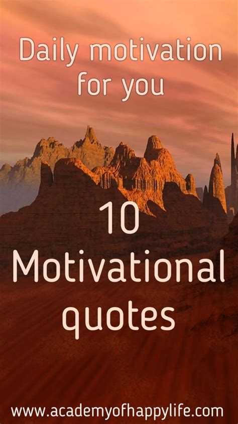 quotes motivation growth inspirational personal motivational inspiration health self development positive sayings care daily mental