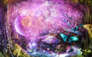 theme design colorful butterfly designs background for desktop abstract hd wallpapers pixhome
