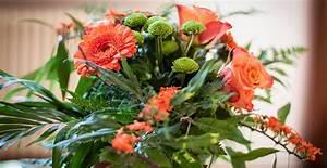 Offrir Un Bouquet De Fleurs : quelle fleur offrir pour un retablissement ~ Melissatoandfro.com Idées de Décoration