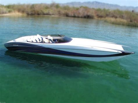 Nordic Boats News by Research 2013 Nordic Power Boats 28 Ss Coupe On Iboats