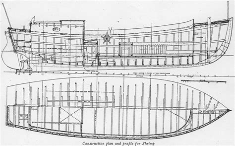 Wood Boat Plans Pdf by Wood Boat Plans Pdf Spt Boat Building My Boat