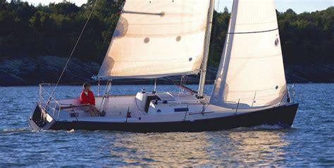 J Boats Usato by J 100 Jboats Italia Srl Vela Barche Yachts