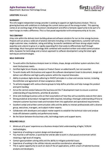 pin  ririn nazza   resume sample resume skills