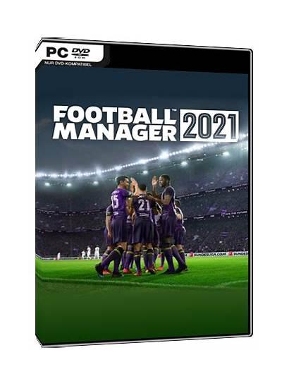 Football Manager Key Beta Row Steam Games