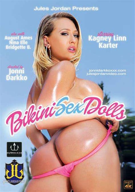 Bikini Sex Dolls Adult Dvd Empire