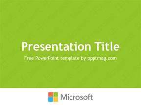 microsoft powerpoint designs microsoft office powerpoint templates cyberuse