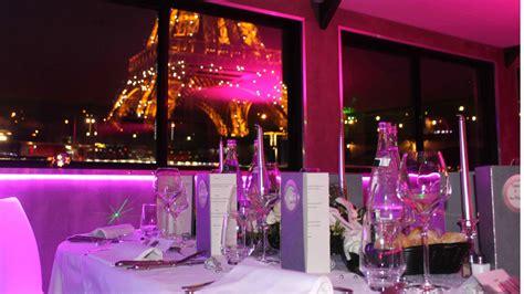 restaurant la cuisine royal monceau valentin notre sélection de restaurants