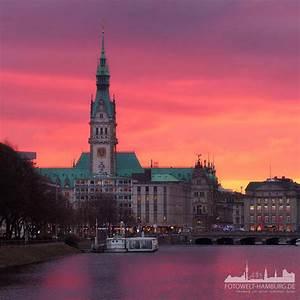 Bilder Kaufen Hamburg : hamburg fotos kaufen bilder auf leinwand acrylglas ~ Kayakingforconservation.com Haus und Dekorationen