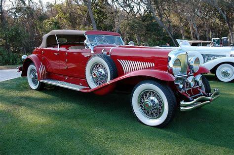 margys musings antique cars