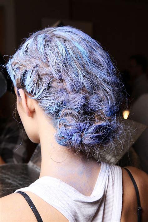 braided hairstyles ideas   spring  haircuts