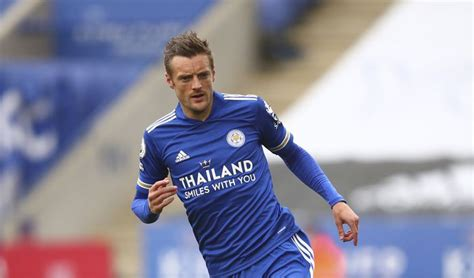 Leicester City vs. Manchester United: live stream, how to ...