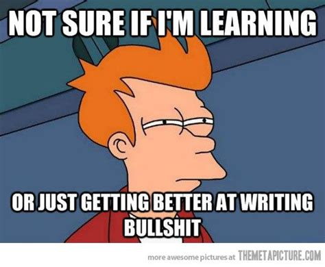 Memes About Writing Papers - how i feel about writing papers in college makes me laugh pinterest college school and humor