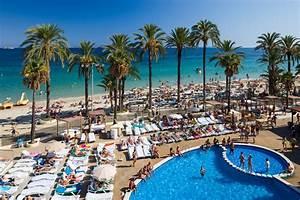 Party Hotel Ibiza : jet ibiza apartments playa d 39 en bossa ibiza ibiza spotlight ~ A.2002-acura-tl-radio.info Haus und Dekorationen