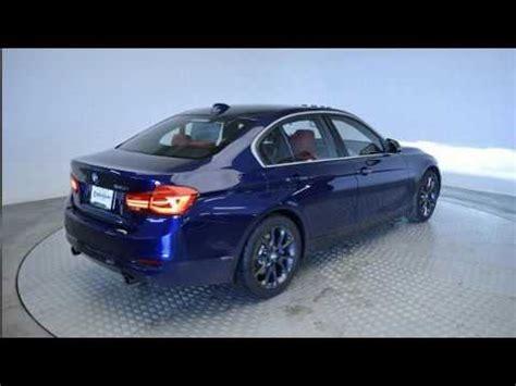 Bmw Highlands Ranch by 2017 Bmw 340i Xdrive In Highlands Ranch Co 80129