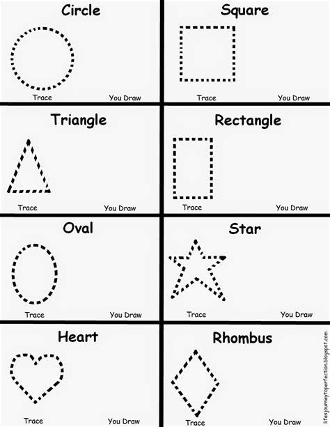 shapes worksheets for kindergarten life s journey to perfection preschool shapes worksheet