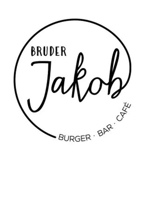 bruder jakob burger bar cafe bild von cafe charlotte