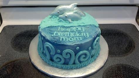 dolphin cake eanf cake decorating community cakes