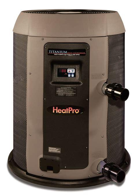 Pool Heat Pump Hayward Heat Pump Pool Heaters Poolheatpumps Com