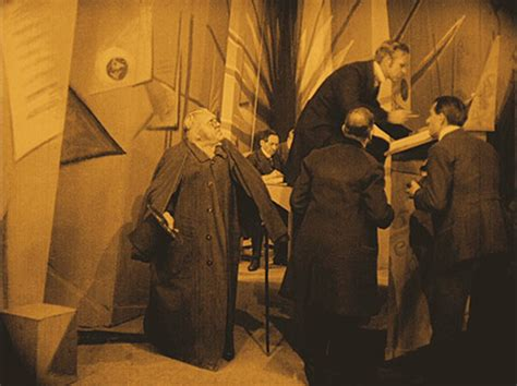 The Cabinet Of Doctor Caligari Analysis by 100 The Cabinet Of Dr Caligari Analysis The