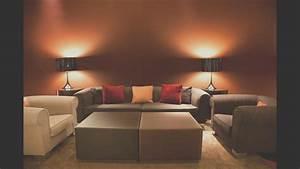30, Decorative, Home, Lighting, Design