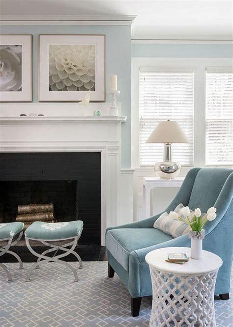 Living Room Blue Paint Colors by Livingroom This Light Blue It Is Soooo Calming