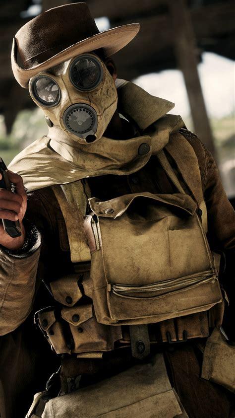 wallpaper soldier battlefield  gameplay  games