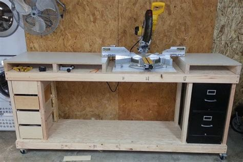 az diy guys projects sketchup modeling  miter