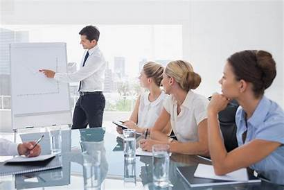 Training Corporate Services Protrain Learning Programs Guilds