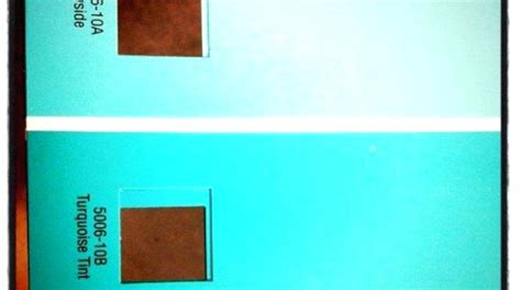 turquoise wall tiles best turquoise paint color ideas small room paint colors