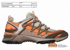 Chaussure Machine A Laver : chaussures de sport machine laver chaussure sport homme zalando chaussures de sport rocourt ~ Maxctalentgroup.com Avis de Voitures