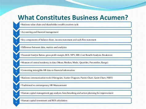 gantt chart business  gantt chart excel