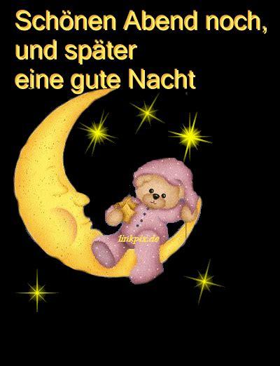 Schlaf Schon Bilder by Schlaf Schon Bilder Gute Nacht Bilder Und Spr Che Schlaf