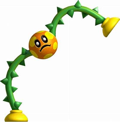 Bramball Mario Super Nsmbu