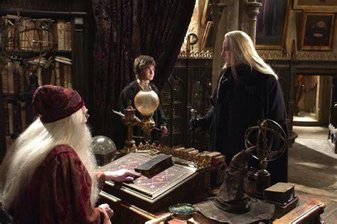 harry potter la chambre des secrets fonds d 39 écran harry potter et la chambre des secrets
