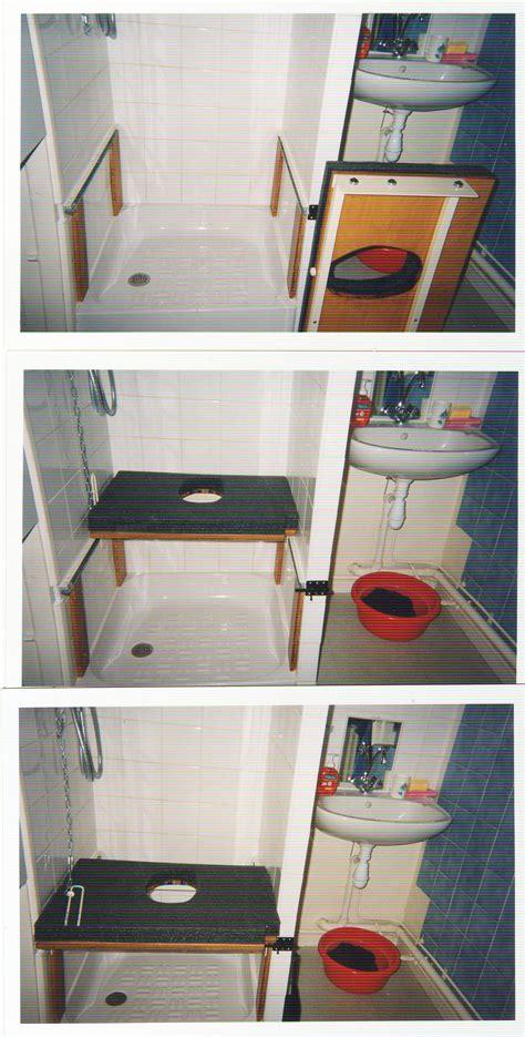 re escalier pour handicape am 233 nagement d une salle de et wc pour handicap 233