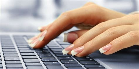 Freelance Online Typing Jobs To Earn Money