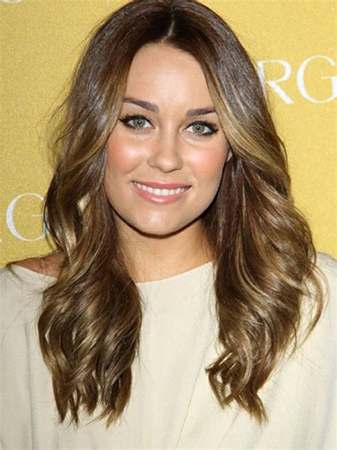 highlighting hair styles 10 perfectly highlighted hairstyles for hair