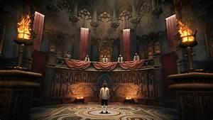 Assassin's Creed Unity Review: Shades of Gray | Shacknews
