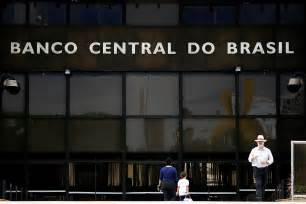 Banco Cental by Not 237 Cias Sobre Banco Central Veja