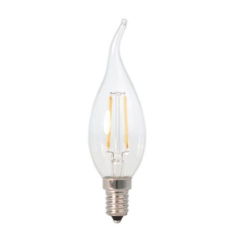 led candle bulbs for chandeliers e14 ses small