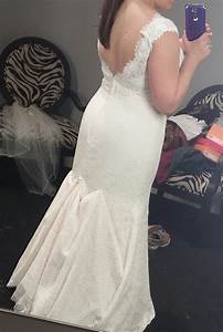 backless shapewear for wedding dress uk did wedding dress With shapewear for wedding dress